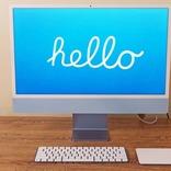 macOS Montereyは10月25日リリース#AppleEvent