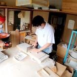 『オモウマい店』AD、埼玉のそば屋で弟子入り 取材と並行して厳しい修業