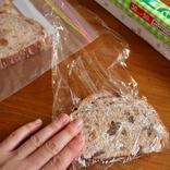 おいしさをキープする【パン冷凍】のテク 冷凍保存向き不向きパンはどれ?