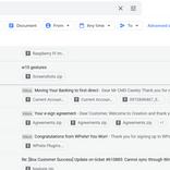 Googleストレージの容量が足りなくなった時の対処法5つ