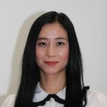 三浦瑠麗氏 眞子さまの結婚「所詮、人の結婚。反対する結婚をしたとしても、何十年かしたら和解する」