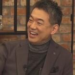 橋下徹氏は「超モラハラ男」 茂木健一郎氏も「それが本当の橋下さん」と認定