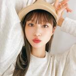 生見愛瑠、ツンデレ?「ヤンキーver.」or「 かわいいver.」 どっちが好き?
