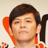 ますおか岡田 引退試合「投げたくなかった」と語った松坂大輔に理解「一言一言が重い」