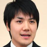 小室圭さん、マスクを外した姿にネット騒然「完全に別人」「整形で明らかに顔が違う」