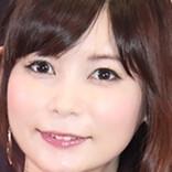 中川翔子、水着動画でチャンネル登録数が激増「身近な人が脱いだみたいな?」