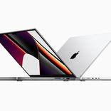 新型MacBook Proはすごい。けど「ゲーム用ノートPC」にはなれないのが惜しい