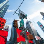 【ニューヨーク旅学事典1】アメリカ最大都市の名前の由来、歴史、街の変化