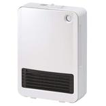 寒くなってきたし暖房器具探さない? ちょうどアイリスオーヤマの家電がAmazonでセールだし!