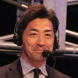 GG佐藤、元同僚・松坂大輔投手の引退を惜別 「20年に一度の逸材だった」