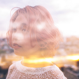 他愛もない、初となるフルアルバム『他愛もない物語』をリリース 石若駿による書き下ろし楽曲含めた全12曲