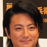 上地雄輔「一番最後のキャッチャーに」 松坂の引退試合後に室内練習場で2人でキャッチボール