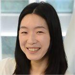 江口のりこ、ドラマ「SUPER RICH」でGP帯初主演も心配の声