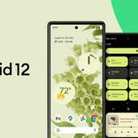 Android 12リリース。使える機種が限られるけど...「Material You」が使えるようになるよ #Pixel6Launch