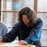 「おかえりモネ」歌なんか…の新次が「かもめはかもめ」脚本・安達奈緒子氏が託した思い トレンド入り反響