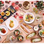 滋賀県のホテルが冬の味覚を満喫できるオーダービュッフェを開催