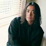 """山田孝之、3年向き合った『全裸監督』の""""後遺症""""「いまだに視界の隅に村西とおるがいる」"""