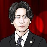 亀梨和也MCの新番組が不評!「説明おかしい」「やっぱり違う」