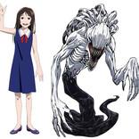 『劇場版 呪術廻戦 0』、乙骨の幼馴染・祈本里香役を花澤香菜が担当
