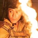 小栗旬主演 来年大河「鎌倉殿の13人」1・9スタート決定!初回は15分拡大 全話数は「未定」