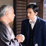 【大河ドラマコラム】「青天を衝け」第三十一回「栄一、最後の変身」栄一の豊かな人間味を表現した吉沢亮の巧みな演技