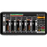 ローランド、スマホで手軽に録音や曲作りができる無料アプリ「Zentracker」