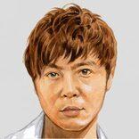 堂本剛が振り返るジャニー喜多川さんからのアドバイス「ユーのファンは最高」