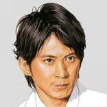 表紙から中までV6を岡田准一が撮り下ろし!「anan」特集号のファン騒然