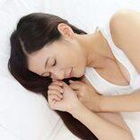 睡眠不足解消!心地よく眠りにつくためにできる3つのこと