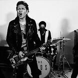 THE MODS、約2年ぶりの新シングル「READY TO ROCK」リリース&MV公開