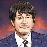 """『日本沈没』松山ケンイチ""""過去最高""""と大評判!「こんなイケメンでした?」"""