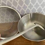 重ねやすいザル&ボウル、キャップ一体型歯磨き粉…いつもより便利な生活アイテムを紹介