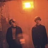 K:ream、深津昌和が監督を務めた「終わりなき世界」のミュージックビデオを公開