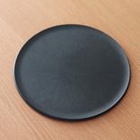 TENTの「まな板になるお皿」は軽量・タフで最高なんだ…家でもアウトドアでも大活躍してるよ!|マイ定番スタイル