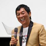 さんま企画の「漁港の肉子ちゃん」、欧州のアニメ映画祭で最高賞受賞