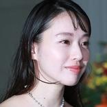 戸田恵梨香、来秋公開映画と来春主演ドラマを降板 長期休養の可能性も