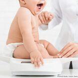 6400グラムの超巨大児誕生にベテラン産科医も衝撃 「信じられない」