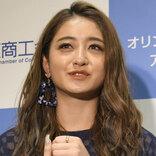 みちょぱ、ハナコ秋山がさらしたヒップホールの映像に大興奮!