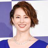 """米倉涼子、正念場の「ドクターX」好発進も「20%は超えず」の4つの""""要因""""!"""