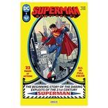 現代のスーパーヒーローには彼氏がいる