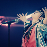 水樹奈々ニューシングル TVアニメ『SHAMAN KING』オープニング「Get up! Shout!」MUSIC CLIPを公開 発売記念特番をニコ生&YouTubeにて配信決定
