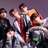 Zero PLANET、新曲「LOOP」がテレ東・新ドラマのOPテーマに決定