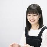 『ソロフェス!2』MVP  モー娘。野中美希のご褒美特番が23日放送「ファンの皆さんと同じ気持ちで メンバーの見たい所を引き出した」