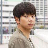 増田貴久「突破交番」に刑事役で参戦。EXIT兼近との共演が楽しみでしかない