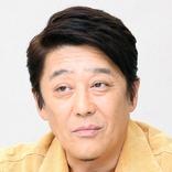坂上忍 「長崎くんち」神社の宮司によるセクハラ疑惑 「気持ち悪いっちゃ気持ち悪い」