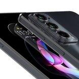 1億800万画素カメラ搭載で薄型軽量のプレミアムデザインを採用 モトローラが5Gスマートフォン「motorola edge 20」を発売