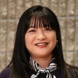 伊藤かずえ シーマだけじゃない 妹の愛車ティーダも13年14万キロ超で買い替え「また日産です」