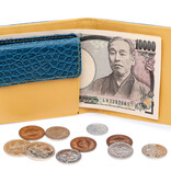 貯蓄1,000万円以上の人に調査! 「財布を持ち歩いていない」割合はどれくらい?