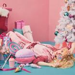 Francfranc今年のクリスマスはスイーツがいっぱい! ギフトにもオススメの限定アイテムが続々登場