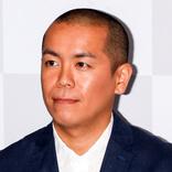 タカトシのトシ、はんにゃ金田のYouTubeに「一番失敗するパターン」と苦言